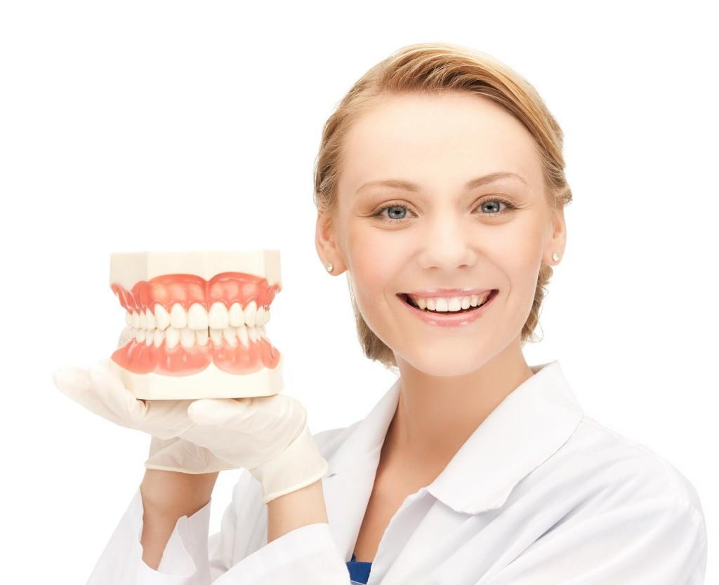 dentiststeet